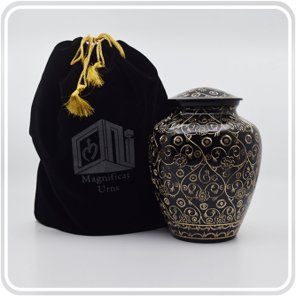 2-Vine-Black-and-Gold-Ornate-Series-2d.png