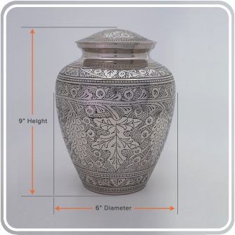 66b-Maple-Silver-Ornate-Series-size.png