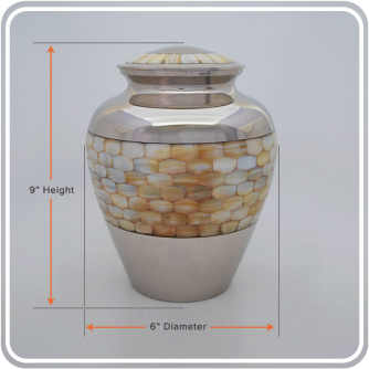 68b-Silver-Mother-of-Pearl-Series-size.png