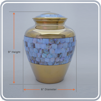 70b-Gold-Mother-of-Pearl-Series-size.png
