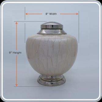 Smooth-Pearl-A-U-98-ALPL-0SP0-W2G-0-1.png