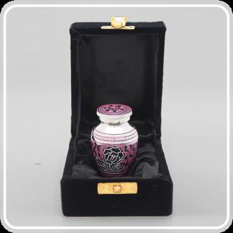 26 - Pink (Eternal Rose Series) b
