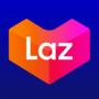Lazada Store